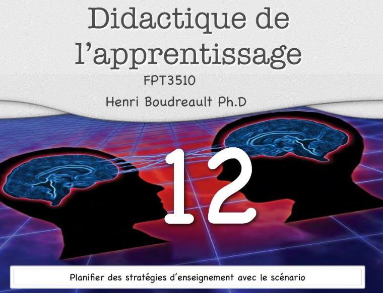 capture12